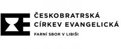 Farní Sbor ČCE Libiš